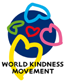 worldkindnessmovement
