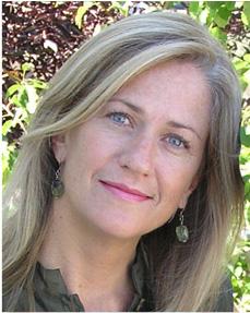 Tonya Bennert