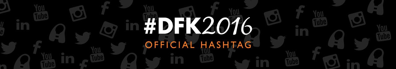 dfk2016-hashtag