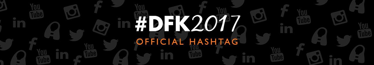 dfk2017-hashtag