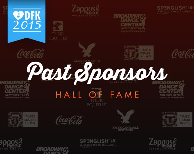 m_dfk15_past_sponsors