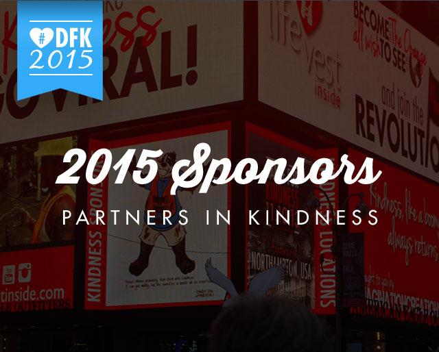 Sponsor DFK2015