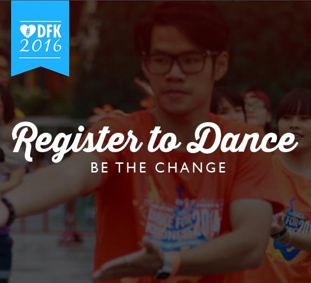 m_dfk_reg_to_dance_top