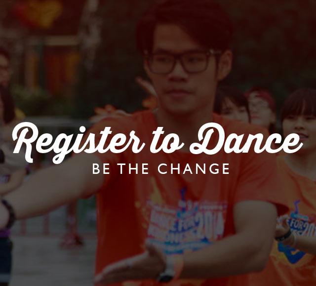 m_dfk_reg_to_dance_top_no_date