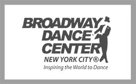 sponsor-broadway-dance