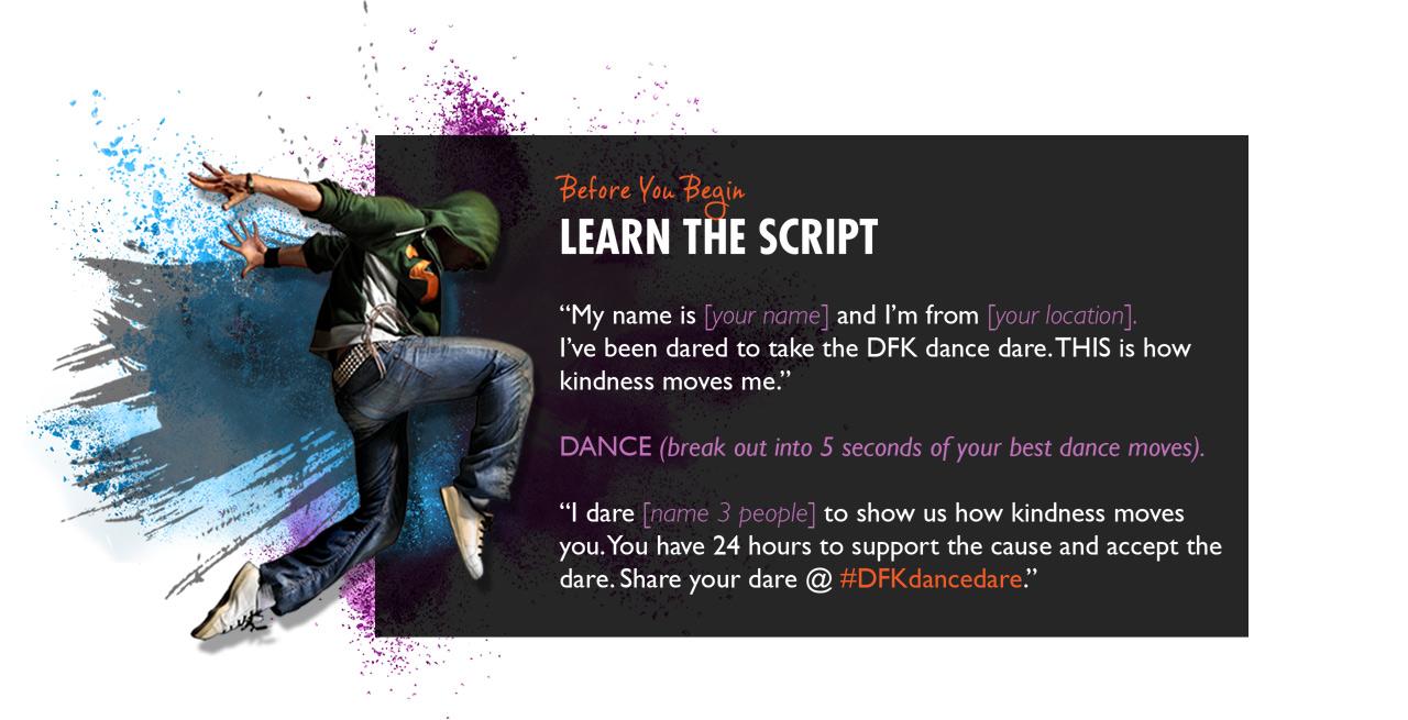 dance-dare