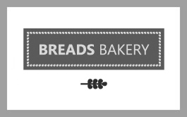 breadsbakery