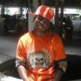 Abu Koroma_SIERRA LEONE_ FREETOWN