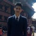 Amit Bogati_Nepal_Kathmandu