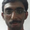Benjamin_Daniel_India_Kottayam