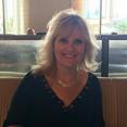 Carol Rajchel_USA_Henderson_Nevada