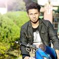 Daniel_Mondal_Bangladesh_Dinajpur-2