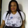 Elizabeth Ezra_Nigeria
