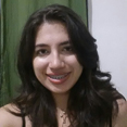 Gabriela Alcantara_Brazil
