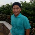 Isaiah _Crisanto_ Philippines_Metro Manila _