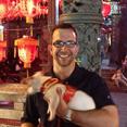 Jason_Thornberg_Taiwan_Taipei