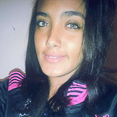 Malek_Laabidi_Tunisia_Gabes