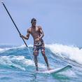 Mohamed_Ahusan_Maldives_Hura