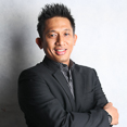 Sigit_Priambodo_Indonesia_Jakarta
