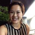 Yeewon_Ng_Malaysia_Kuala Lumpur