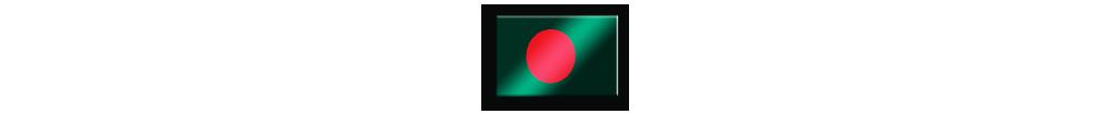 bangladeshL