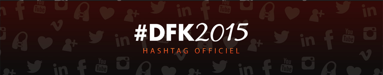 footer-dfk-official