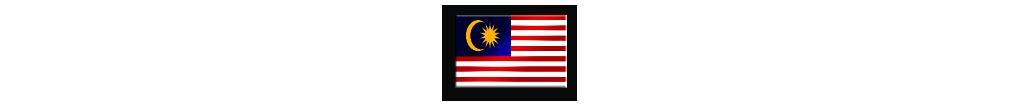 malaysiaL