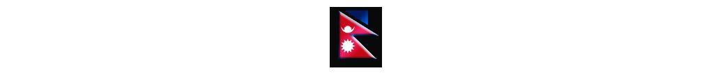 nepalL
