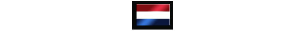 netherlandsL