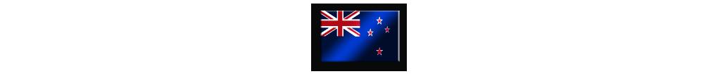 newzealandL