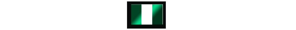 nigeriaL