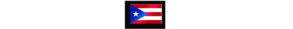 puertorico1L