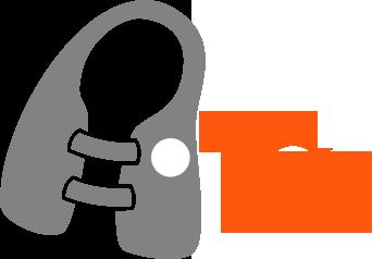 sponsor-company