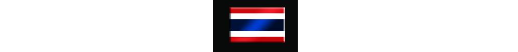 thailandL