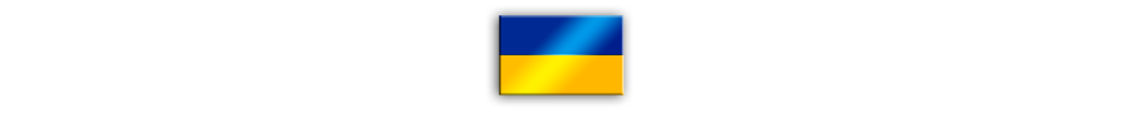 ukraineL