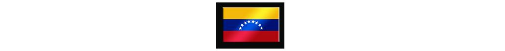 venezuelaL