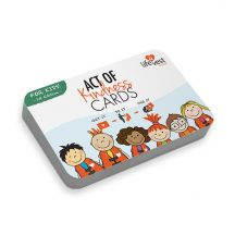 AOK-CARDS-KIDS-2