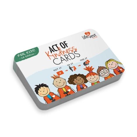 AOK-CARDS-KIDS-2