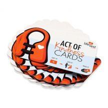 aok-cards