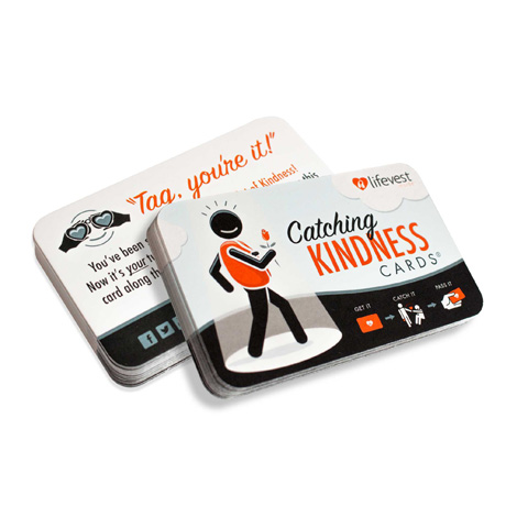 catching-kindness-cards