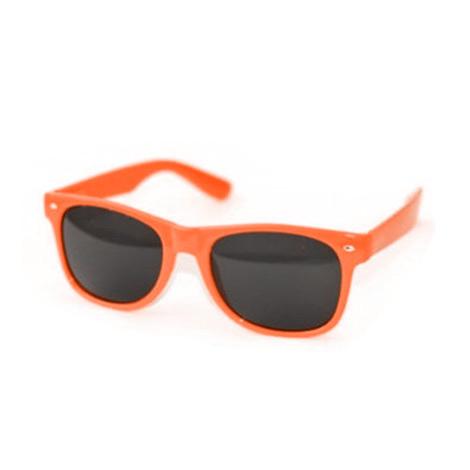sunglass-orange