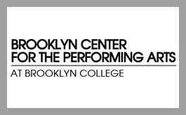brooklyn center for the performing arts