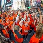 NY.DKF2015-75