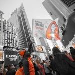 NY.DKF2015-84