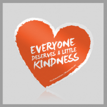 everyone-deserves-a-little-kindness
