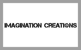 imagination creations