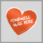kindness-was-here