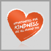 opportunities-for-kindness