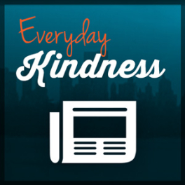 EverydayKindness-Blog-Thumbnail