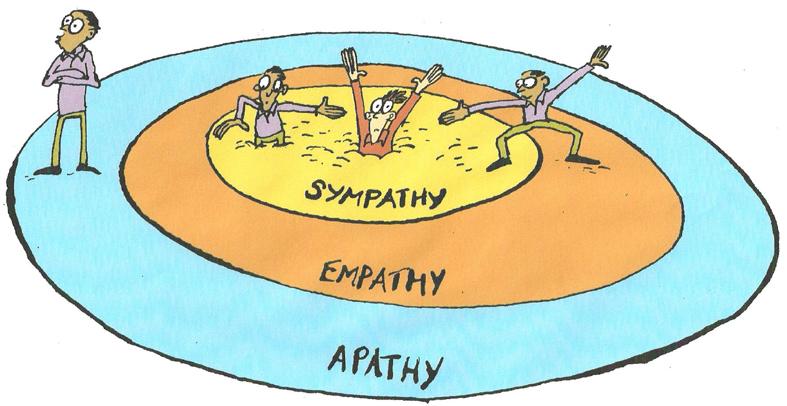 sympathy-empathy-apathy-1